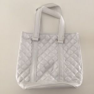 Marc Jacobs Quilted Bucket Bag